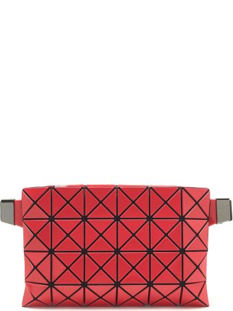 Bao Bao Issey Miyake 'waist Bag' Bag