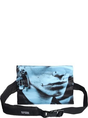 Eastpak by Raf simons Poster Pouch