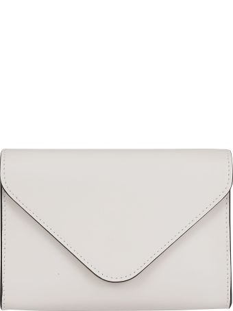Gianni Chiarini Greta Small Shoulder Bag