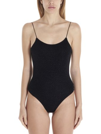 Oseree 'lumière' Swimsuits