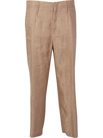 Forte_Forte Pant