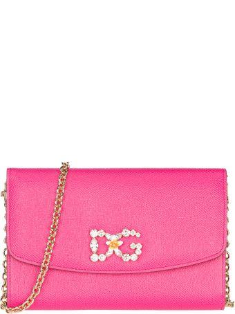 Dolce & Gabbana Dolce&gabbana Mini Bag