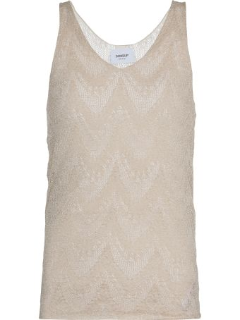 Dondup Knitted Top