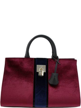 V73 Handbag Shoulder Bag Women V73