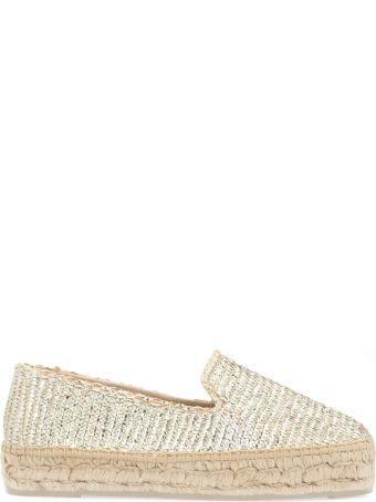 Manebi 'los Angeles' Shoes