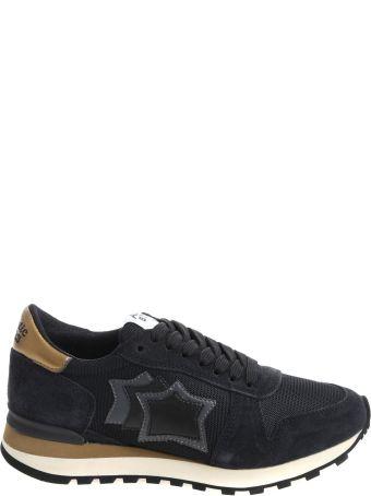 Atlantic Stars Alhena Sneakers