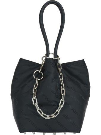 Alexander Wang Small Roxy Bucket Bag