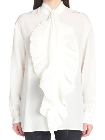 Givenchy Shirt