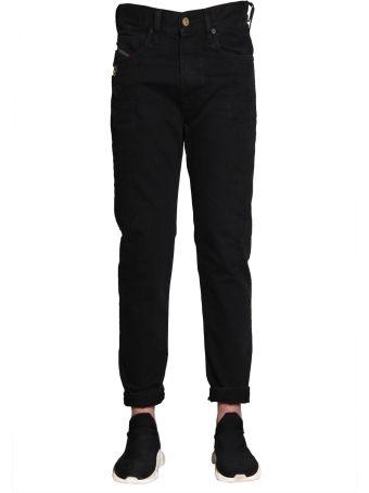 Diesel Mharky Trousers