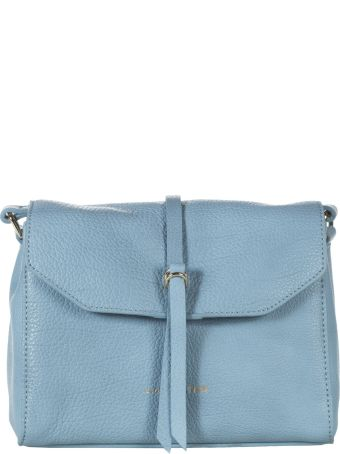 Lancaster Paris Lancaster Bluecend Bag