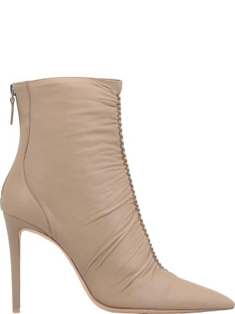 Alexandre Birman Susanna Bottie 85