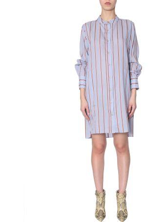 Isabel Marant Étoile Yucca Dress