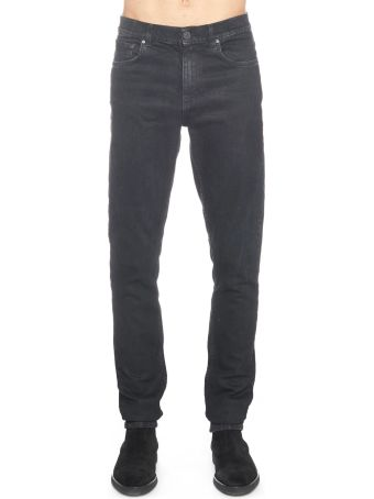 Kent & Curwen 'eastwell' Jeans