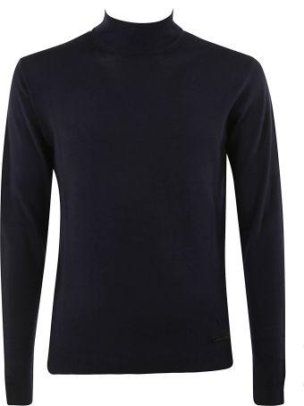 Alessandro Dell'Acqua Classic Sweater