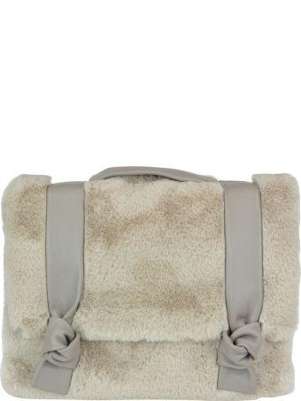 Orciani Bella Handbag