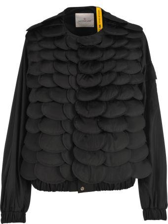 Moncler Noir Moncler Noir Indio Jacket