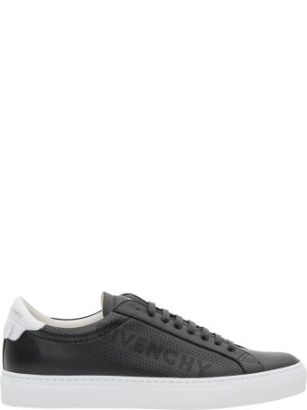 Givenchy Urban Street Sneakers