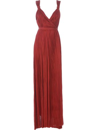Maria Lucia Hohan Amena Dress