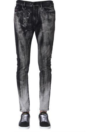 Diesel D-amny Jeans