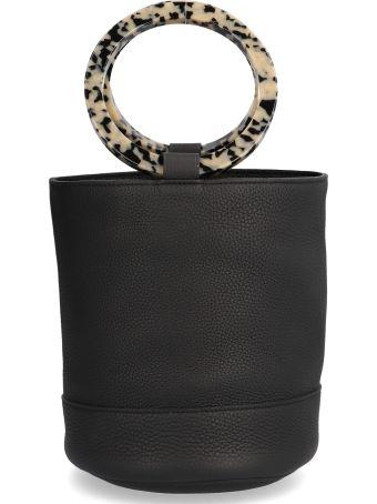 Simon Miller 'bonsai Bucket' Bag