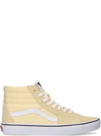Vans 'sk8-hi' Shoes