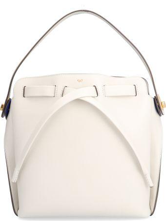 Anya Hindmarch 'drawstring' Bag