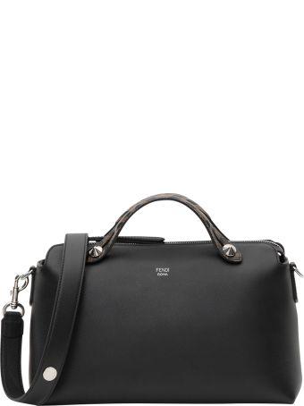 Fendi By The Way Medium Tote Bag