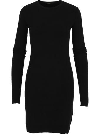 Bottega Veneta Dress Long Sleeve