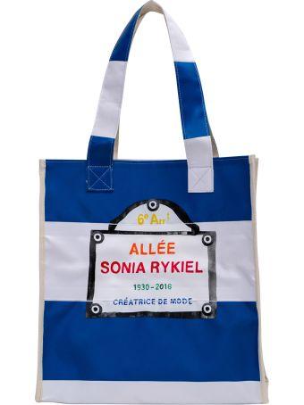 Sonia Rykiel Allée Shopper