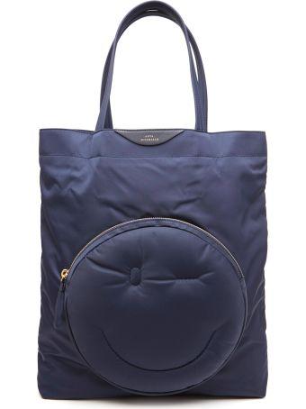 Anya Hindmarch 'chubby Wink' Bag