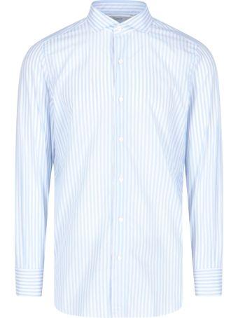 Finamore Milano Shirt