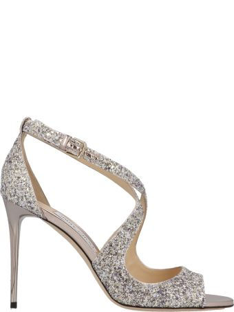 Jimmy Choo 'emily' Shoes