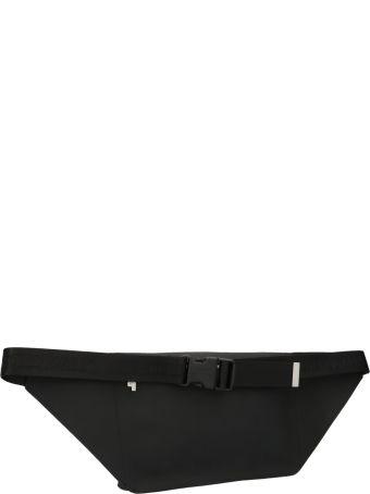 A-COLD-WALL Bag