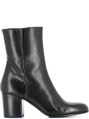 "Pantanetti Boot ""11782f"""