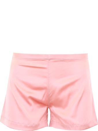 La Perla Reward Shorts