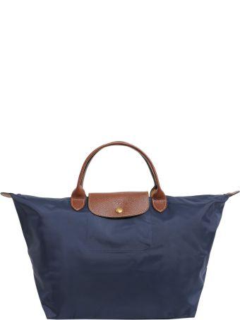 Longchamp Le Pliage Medium Bag