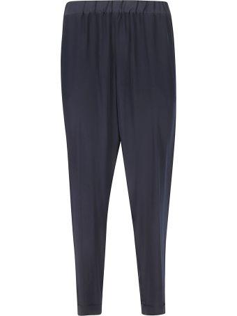 Parosh Power Trousers
