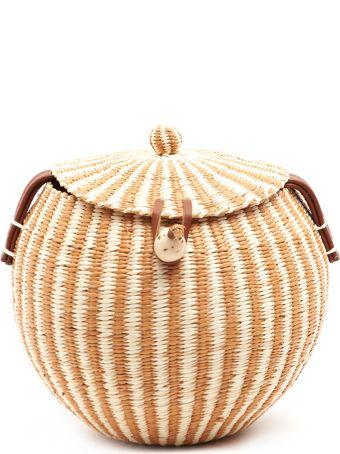 Sensi Studio 'coco Bag' Bag