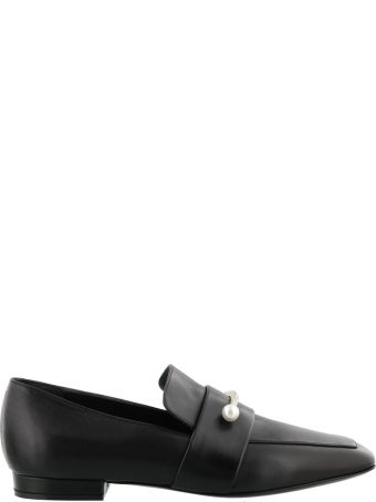 Coliac Marcello Loafer