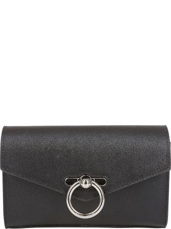 Rebecca Minkoff Jean Belt Bag