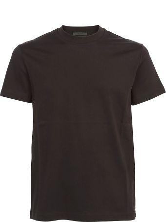 Prada Multipack T-shirts