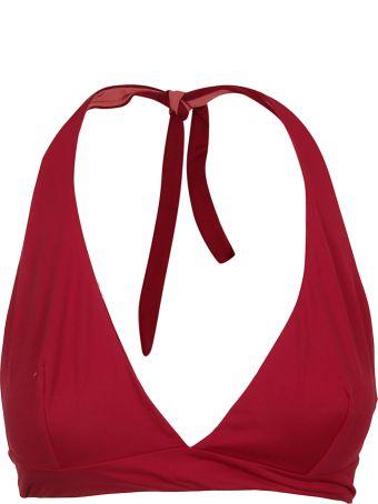 Fisico - Cristina Ferrari Fisico Reversible Halter Bikini