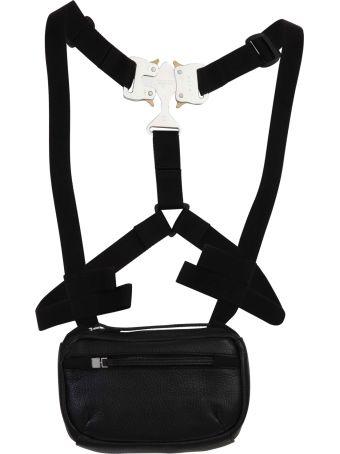 Alyx Belt Bag
