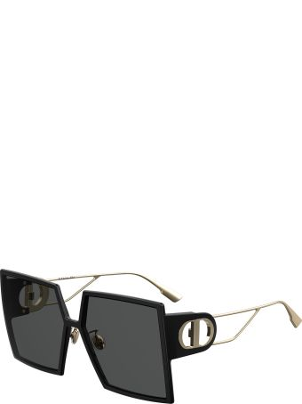 Christian Dior 30MONTAIGNE Sunglasses