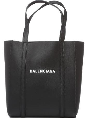 Balenciaga Balenciaga Everyday Xxs Tote Bag
