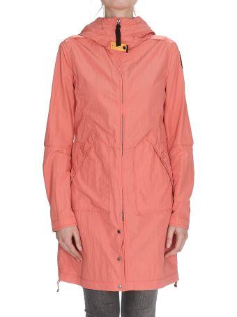 Parajumpers Lb Spring Coat