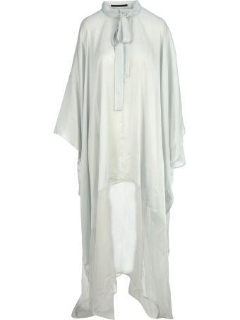 Haider Ackermann Haider Ackermann Tunic Dress