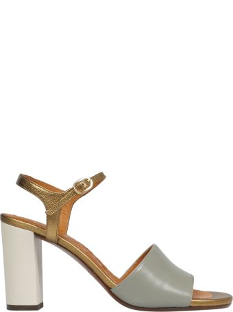 Chie Mihara Paris Sandals