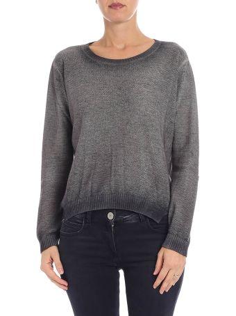 Avant Toi - Sweater