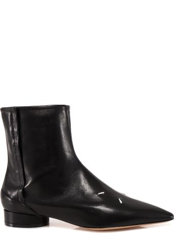 Maison Margiela Ankle Boot